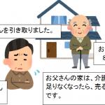 「家族信託」~損しない相続対策最前線②~