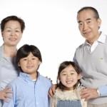 ガンで余命宣告!妻と子ども、両親が安心して暮らせる生前対策~トモ子さんのケース~