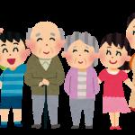 【妻たちの死後離婚対策】必要度チェック!〜安心して笑顔の毎日を過ごすために「今」できること〜