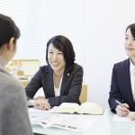 【10月】相続・遺言・家族信託~休日無料相談会のお知らせ~